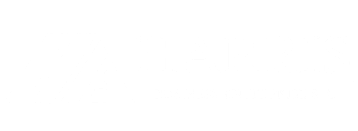 HARRIS BUSINESS ENTERPRISE LOGO